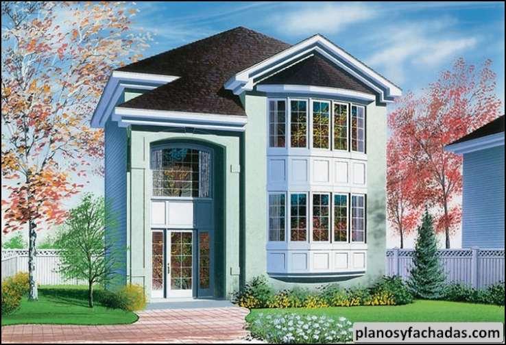fachadas-de-casas-181519-CR-E.jpg