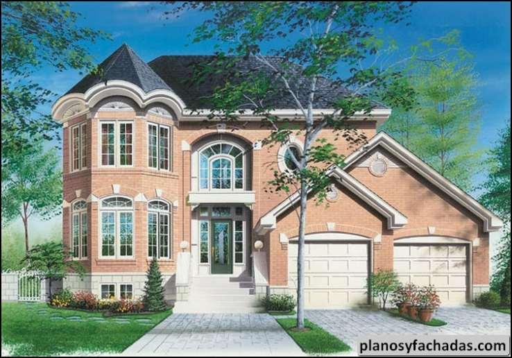 fachadas-de-casas-181520-CR-E.jpg