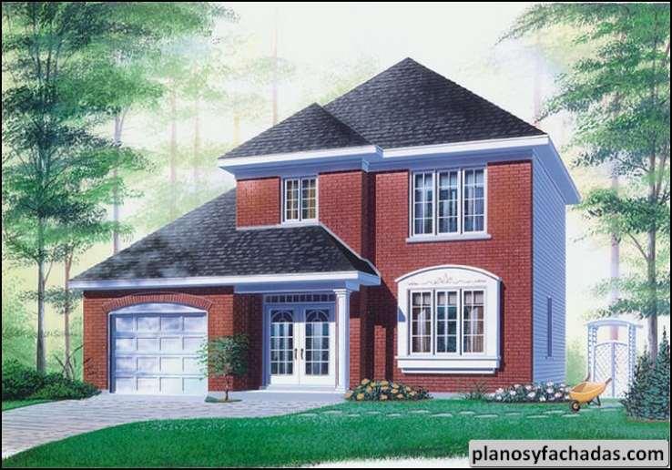fachadas-de-casas-181524-CR-E.jpg