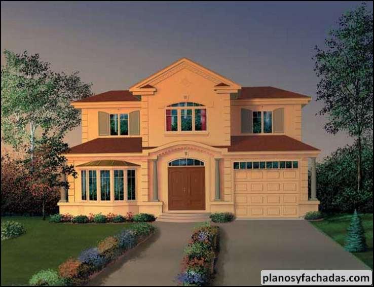 fachadas-de-casas-181528-CR-Front.jpg