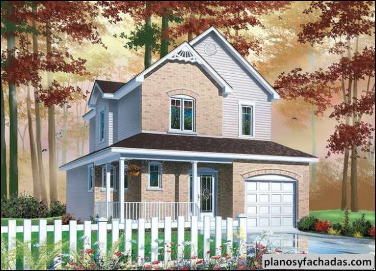 fachadas-de-casas-181529-CR-E.jpg