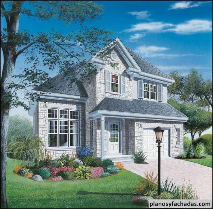 fachadas-de-casas-181530-CR-E.jpg