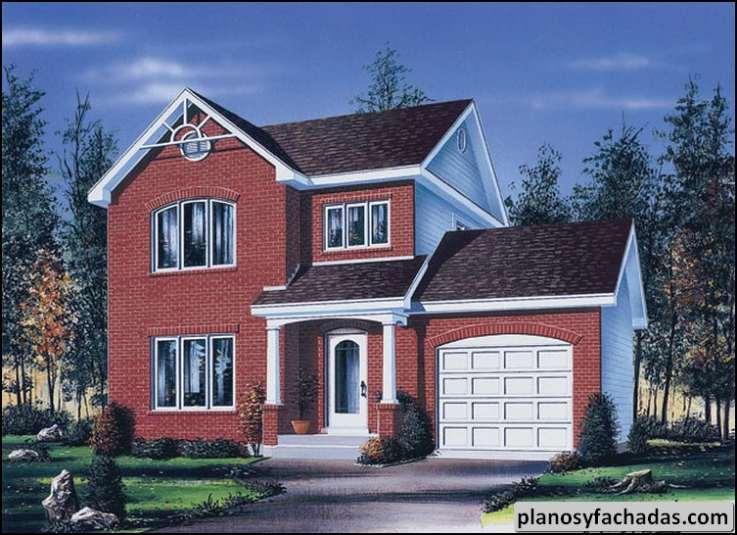 fachadas-de-casas-181534-CR-E.jpg