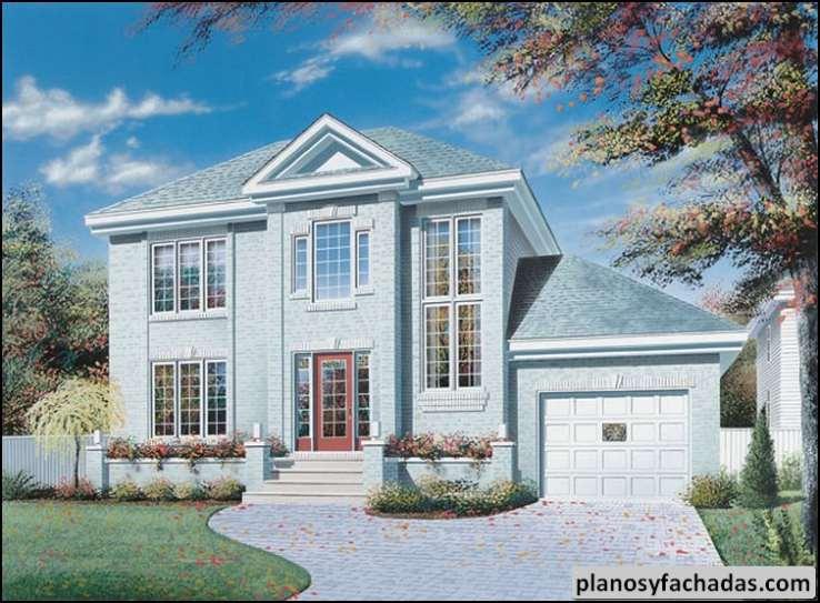 fachadas-de-casas-181535-CR-E.jpg