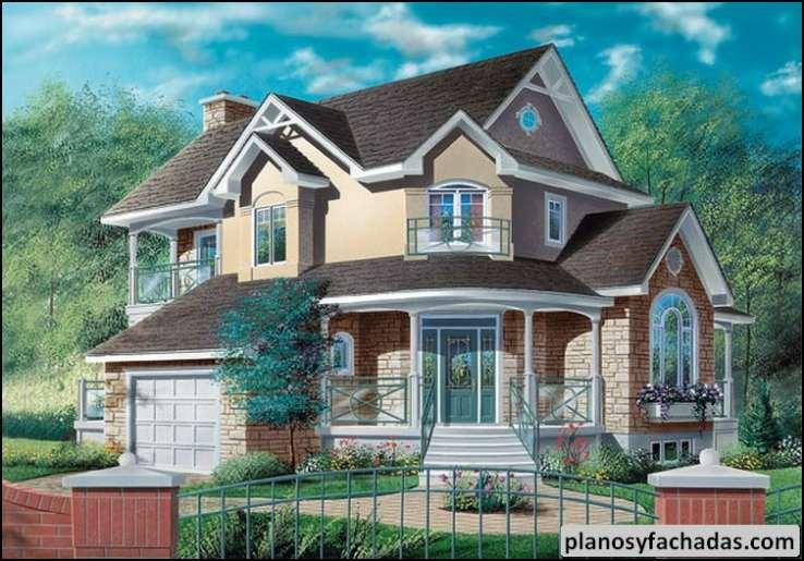 fachadas-de-casas-181538-CR-E.jpg