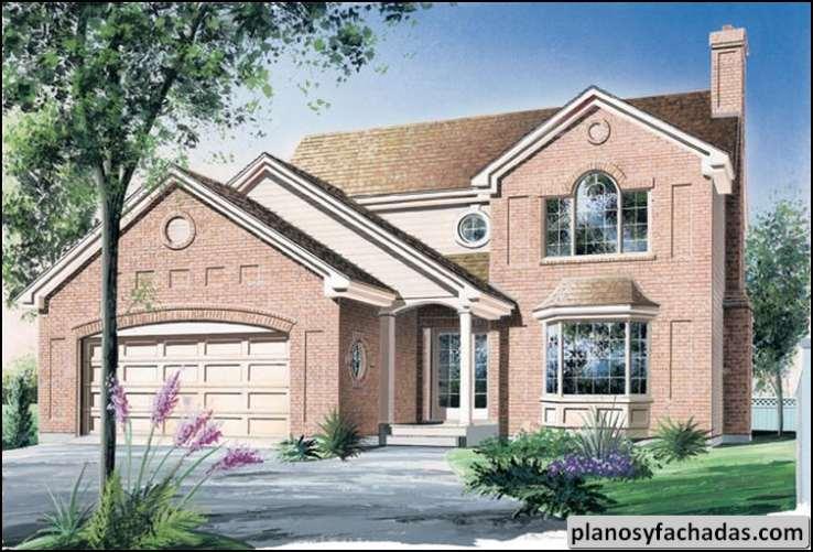fachadas-de-casas-181541-CR-E.jpg