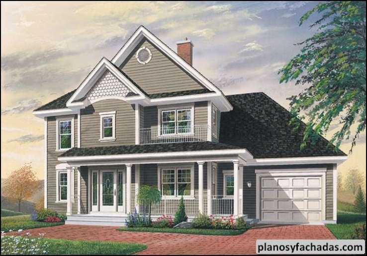 fachadas-de-casas-181542-CR-E.jpg