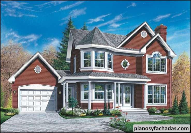 fachadas-de-casas-181544-CR-E.jpg
