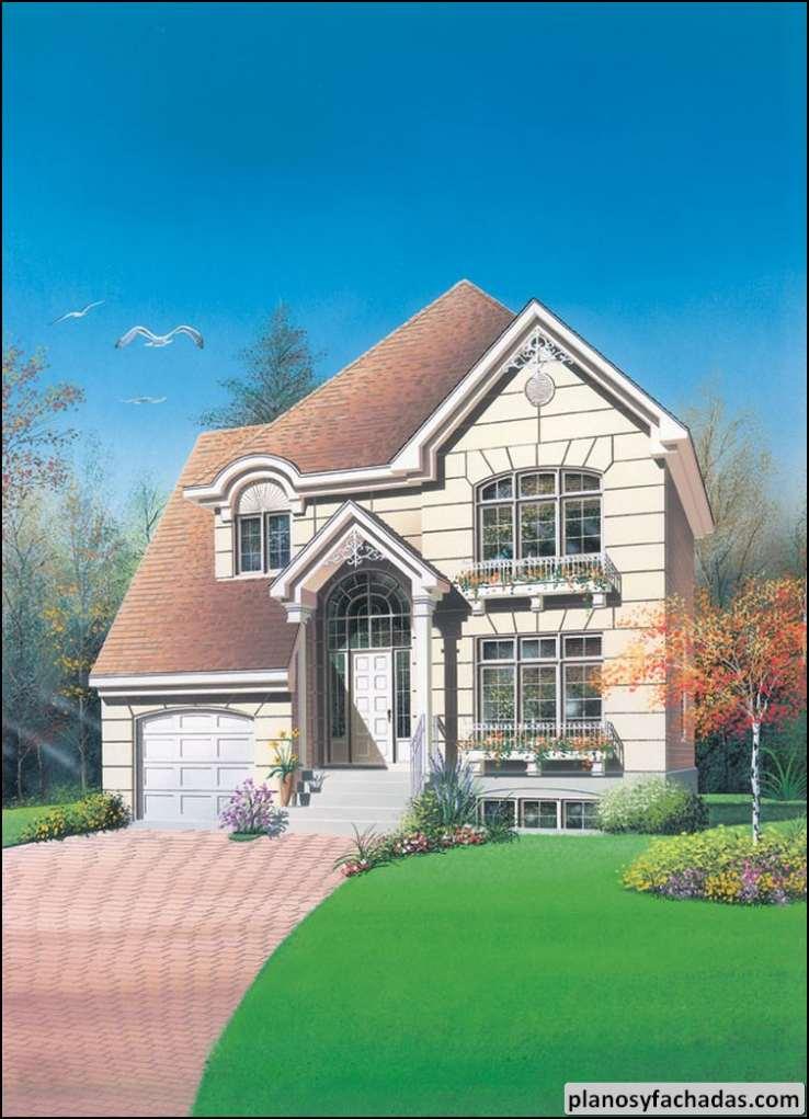 fachadas-de-casas-181546-CR-E.jpg