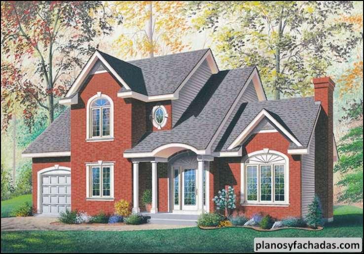 fachadas-de-casas-181547-CR-E.jpg