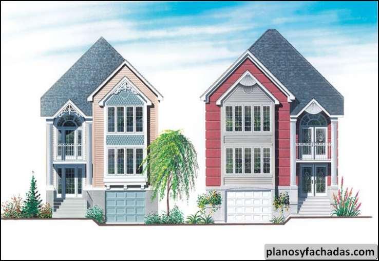 fachadas-de-casas-181549-CR-E.jpg