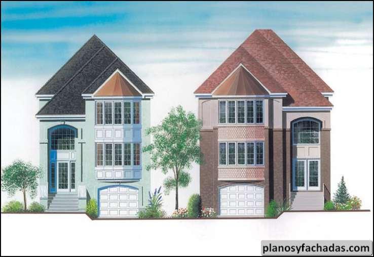 fachadas-de-casas-181550-CR-E.jpg