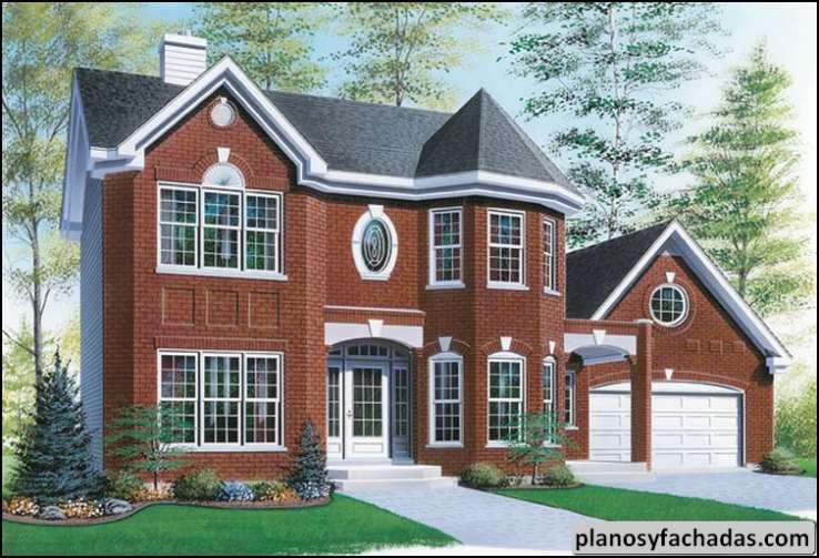 fachadas-de-casas-181554-CR-E.jpg