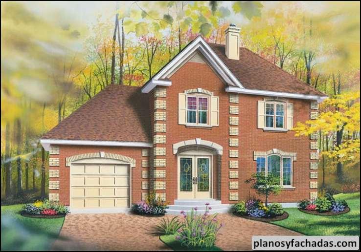 fachadas-de-casas-181555-CR-E.jpg