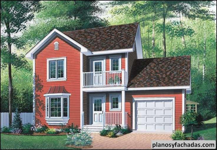 fachadas-de-casas-181556-CR-E.jpg