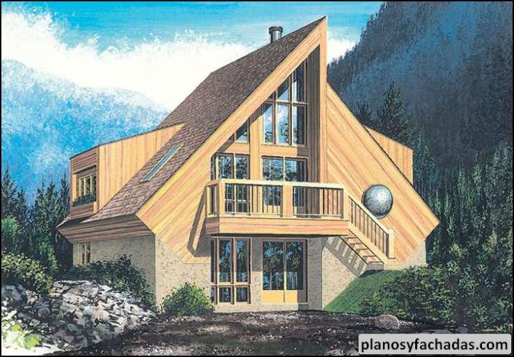 fachadas-de-casas-181557-CR-E.jpg