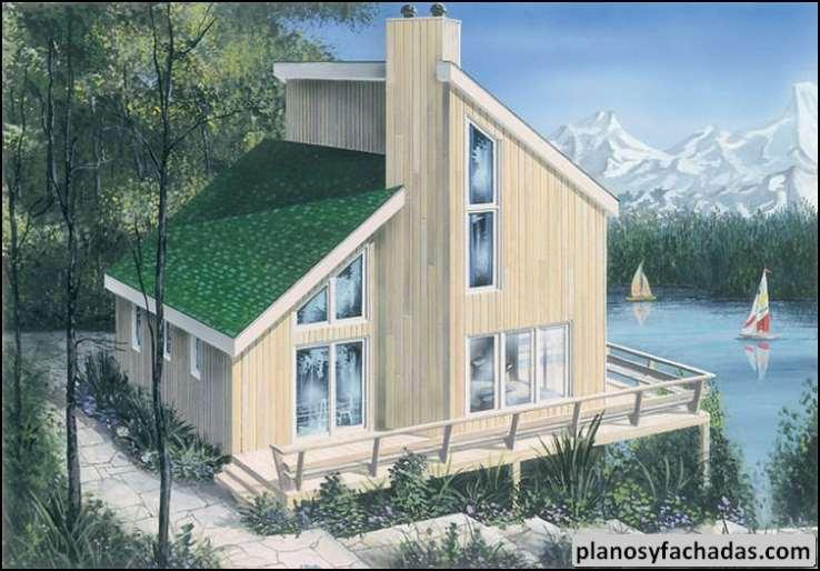 fachadas-de-casas-181560-CR-E.jpg