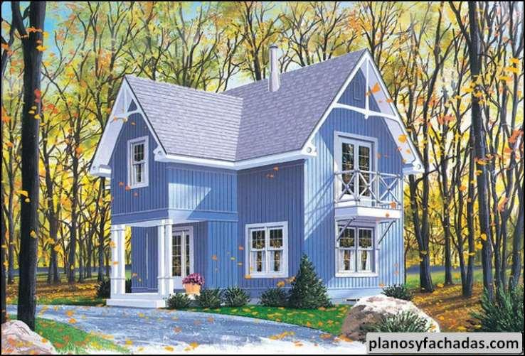 fachadas-de-casas-181562-CR-E.jpg