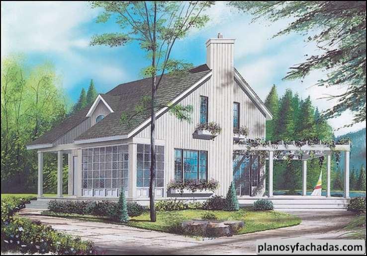 fachadas-de-casas-181567-CR-E.jpg