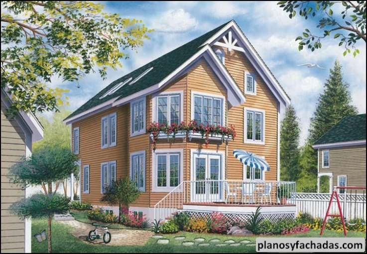 fachadas-de-casas-181569-CR-E.jpg