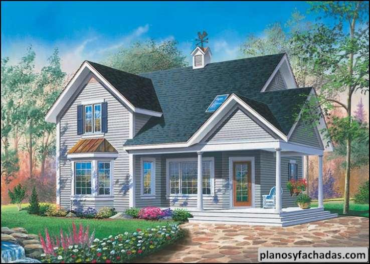 fachadas-de-casas-181571-CR-E.jpg
