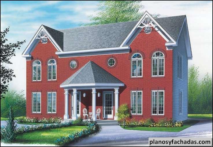 fachadas-de-casas-181572-CR-E.jpg
