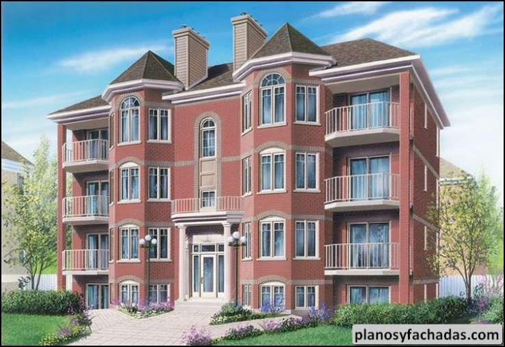 fachadas-de-casas-181575-CR-E.jpg