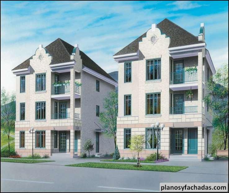 fachadas-de-casas-181576-CR-E.jpg