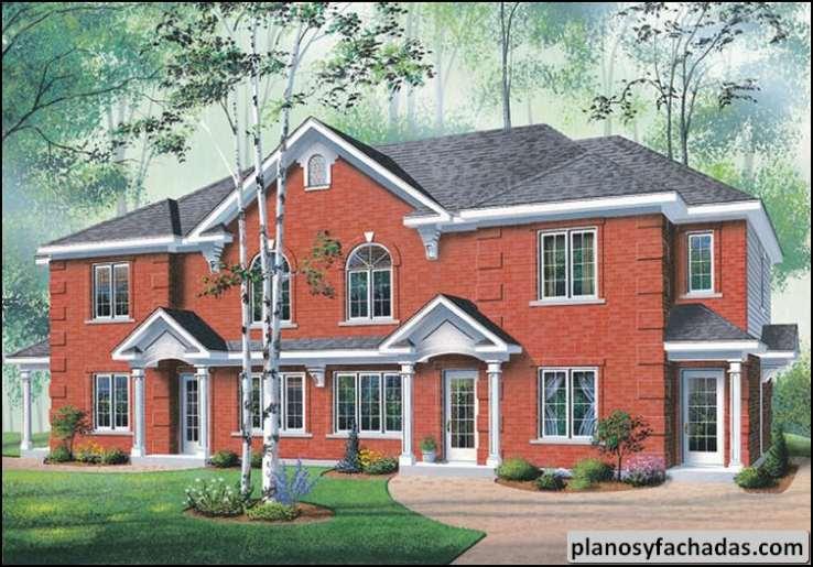fachadas-de-casas-181582-CR-E.jpg
