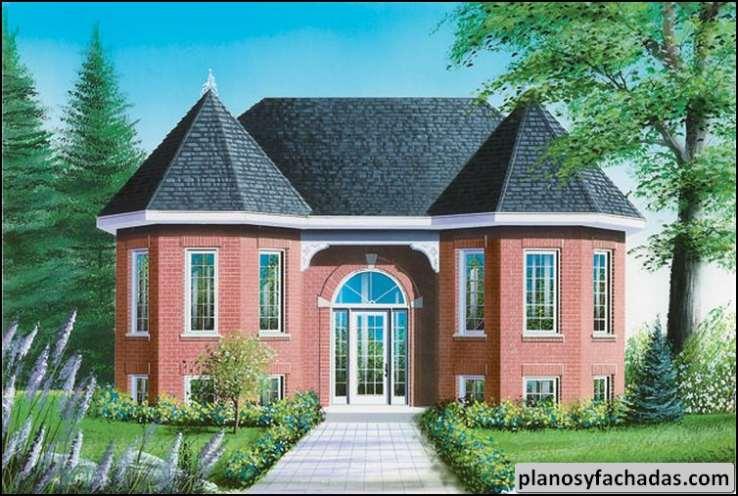 fachadas-de-casas-181600-CR-E.jpg
