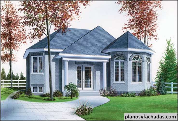 fachadas-de-casas-181601-CR-E.jpg
