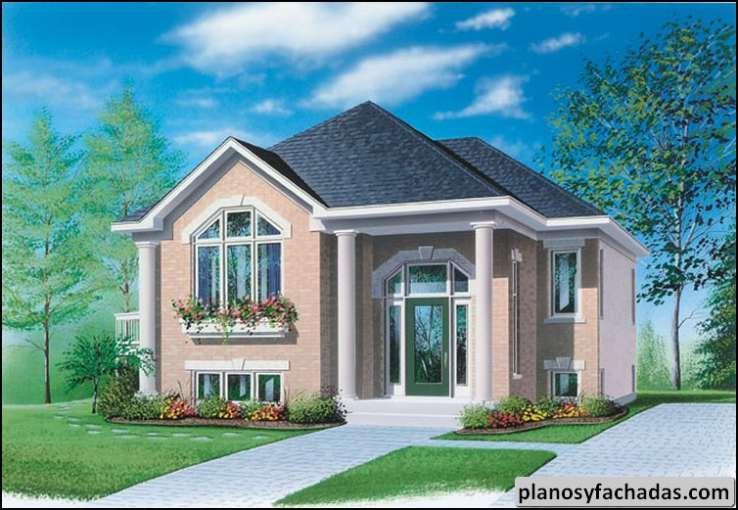 fachadas-de-casas-181602-CR-E.jpg