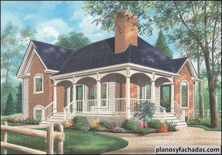 fachadas-de-casas-181604-CR-E.jpg