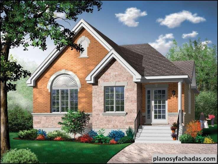 fachadas-de-casas-181606-CR-E.jpg