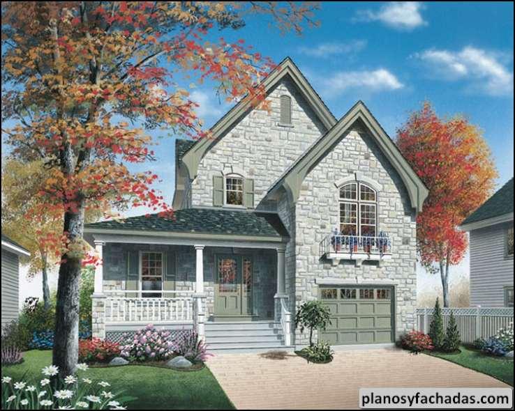 fachadas-de-casas-181612-CR-E.jpg