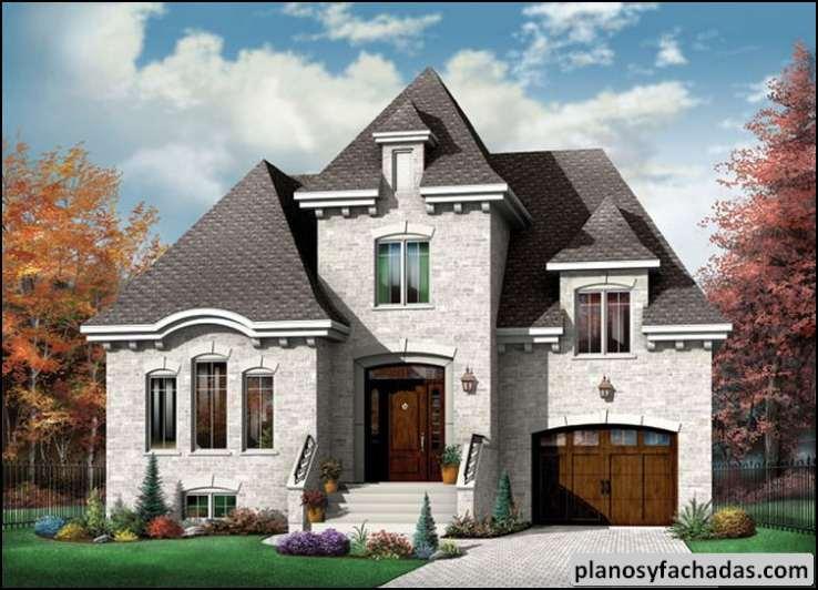 fachadas-de-casas-181620-CR-E.jpg