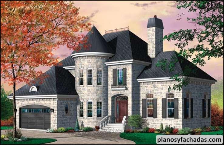 fachadas-de-casas-181623-CR-E.jpg