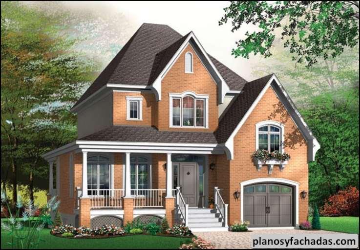 fachadas-de-casas-181624-CR-E.jpg