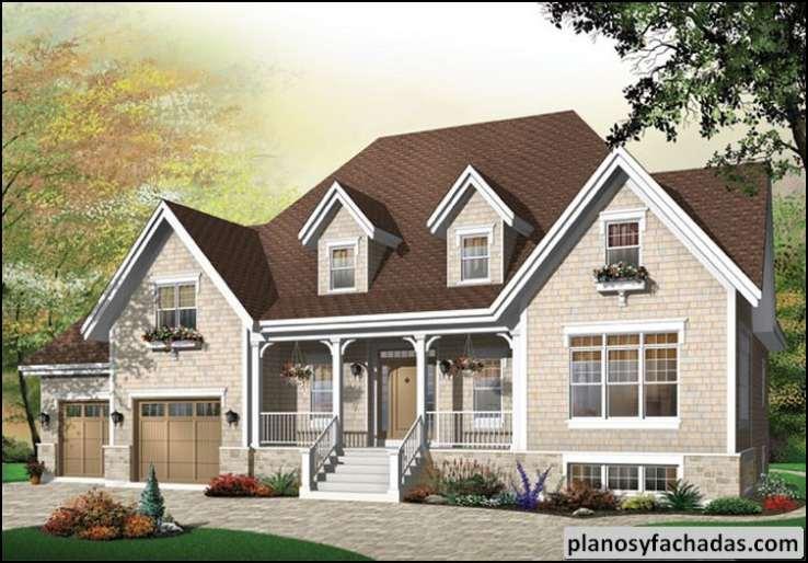fachadas-de-casas-181625-CR-E.jpg