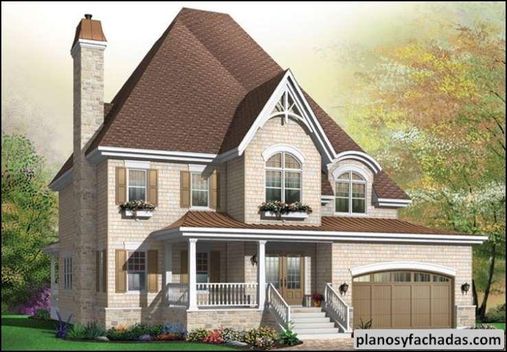 fachadas-de-casas-181627-CR-E.jpg