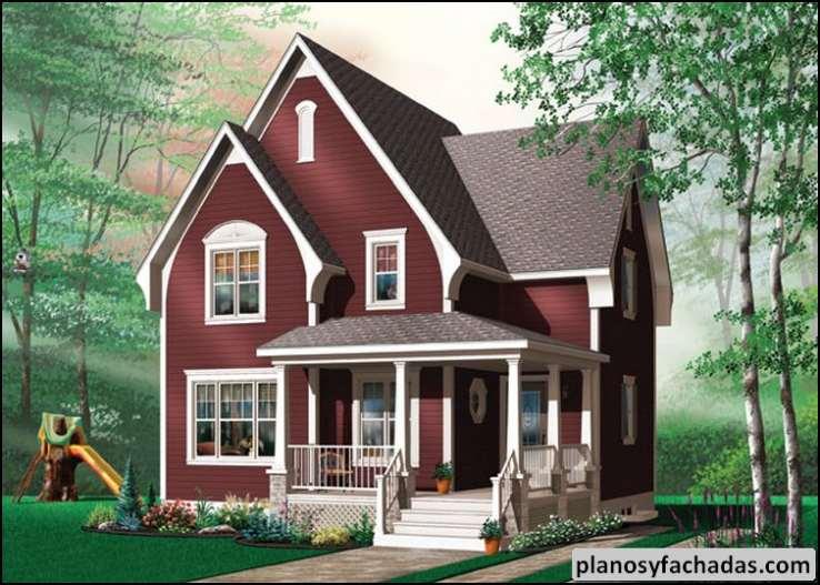 fachadas-de-casas-181632-CR-E.jpg