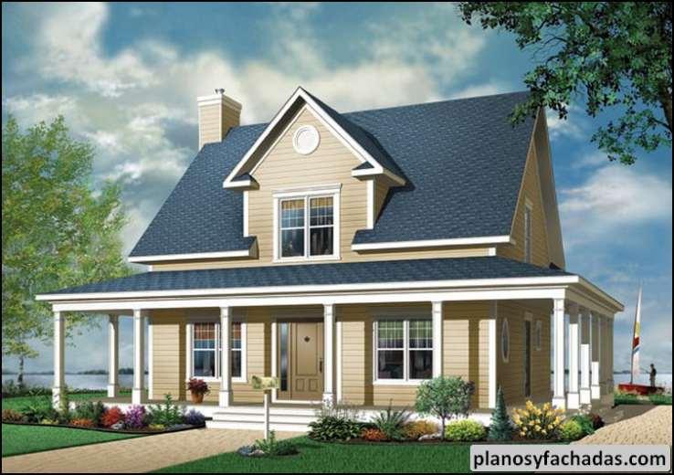fachadas-de-casas-181634-CR-E.jpg
