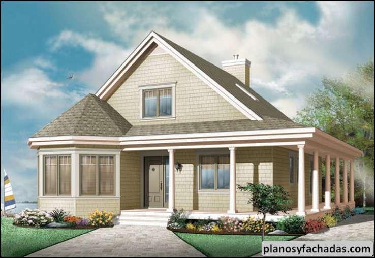 fachadas-de-casas-181636-CR-E.jpg