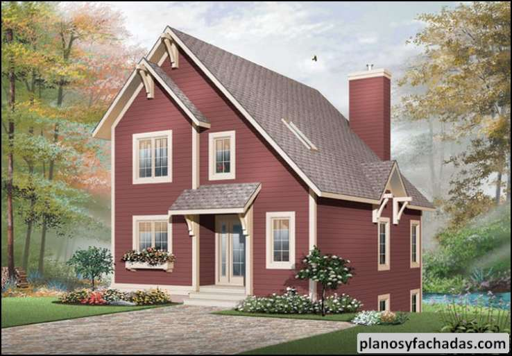 fachadas-de-casas-181637-CR-E.jpg