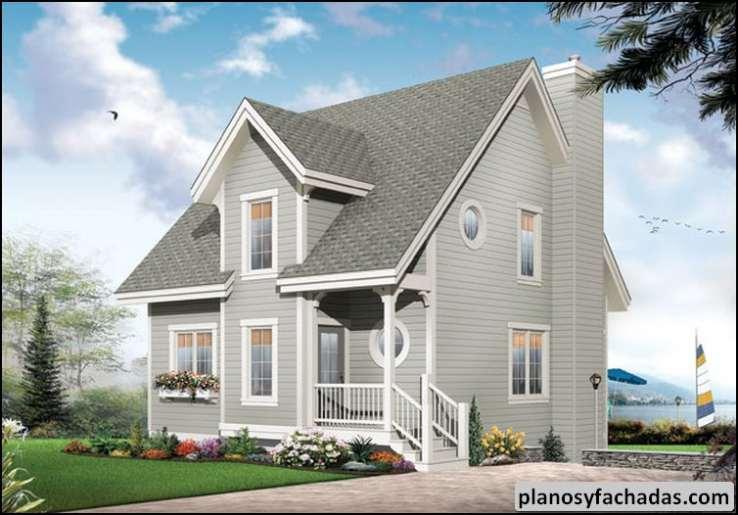 fachadas-de-casas-181638-CR-E.jpg