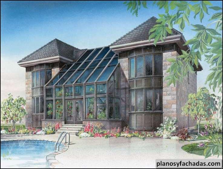 fachadas-de-casas-181640-CR-E.jpg