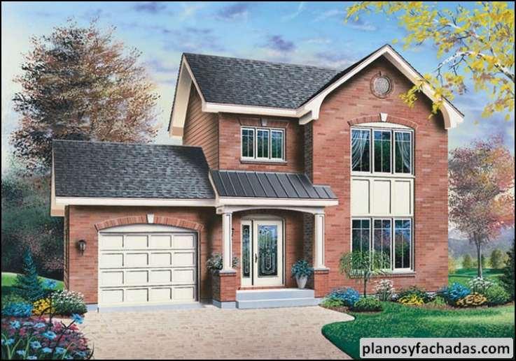 fachadas-de-casas-181641-CR-E.jpg
