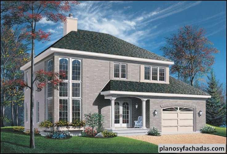 fachadas-de-casas-181643-CR-E.jpg