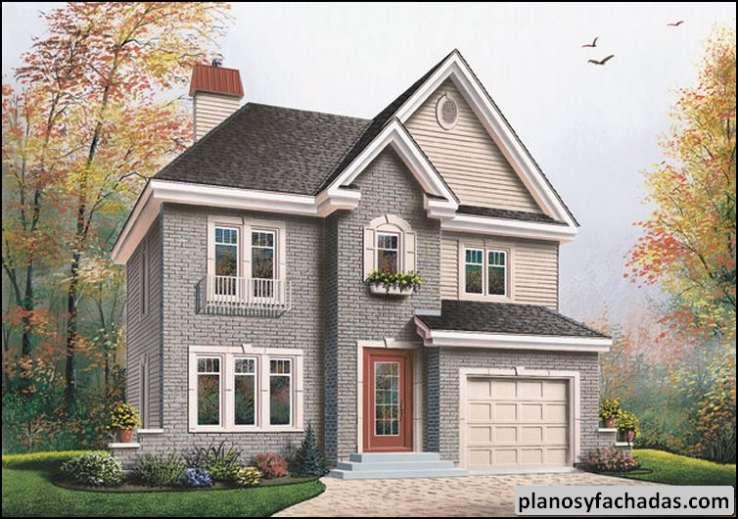 fachadas-de-casas-181644-CR-E.jpg