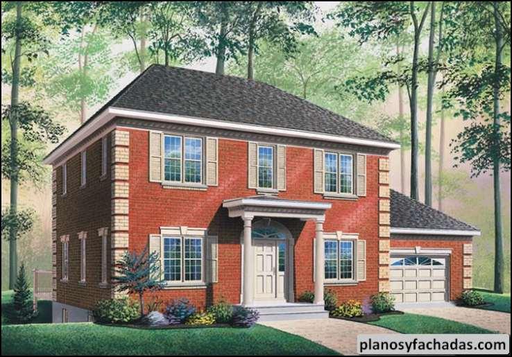 fachadas-de-casas-181645-CR-E.jpg
